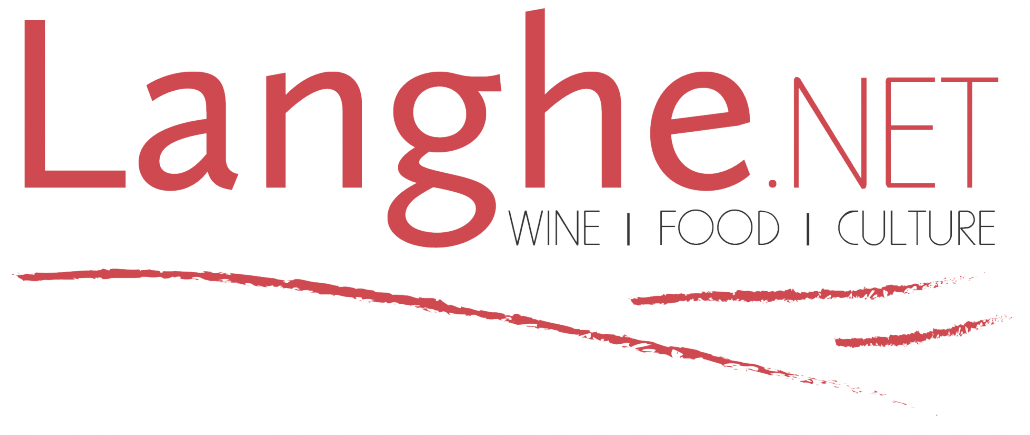 About Langhe.net